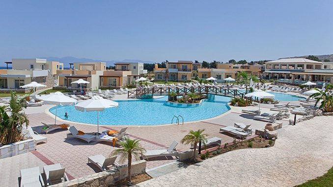 Vasca Da Bagno Kos Prezzi : Offerta kos giugno euro vivere in blu offerte viaggi