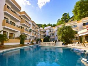 Offerta Ibiza Settembre Euro 720. Partenza 16 settembre 2018 da Milano Malpensa.