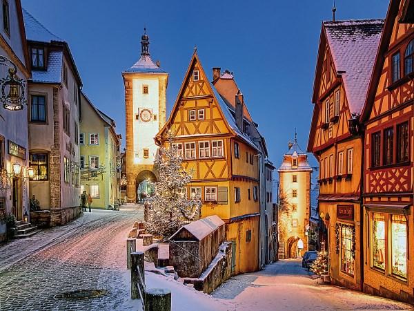 Rothemburg