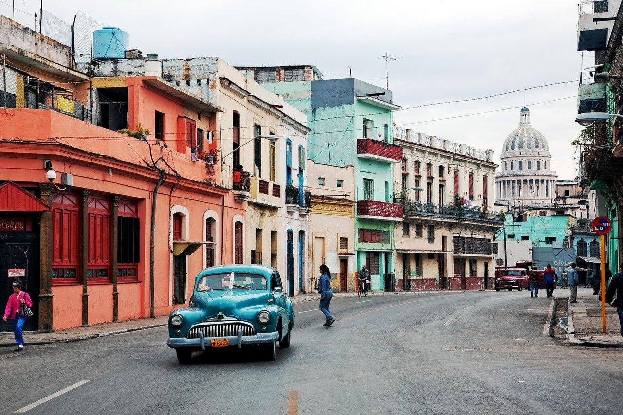 Film Cuba